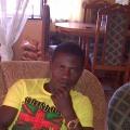 nathaniel, 28, Ilorin, Nigeria