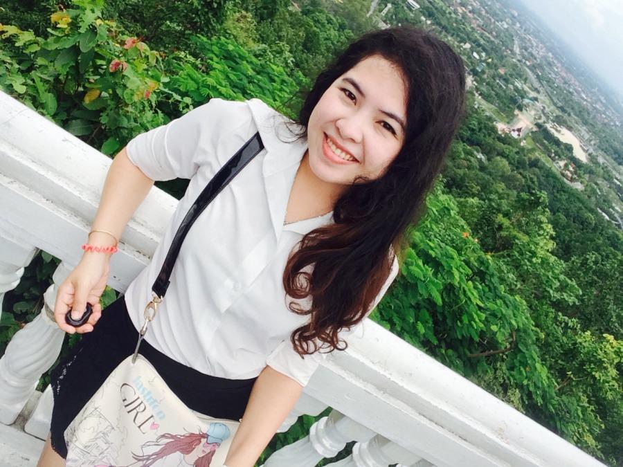 bonitaa, 30, Phatthalung, Thailand