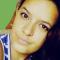 Luisa fernanda, 33, Medellin, Colombia