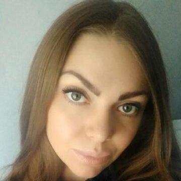 ИННА , 30, Mykolaiv, Ukraine