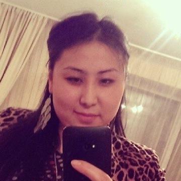 Жулдыз, 27, Astana, Kazakhstan