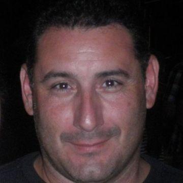 John, 56, Melbourne, United States