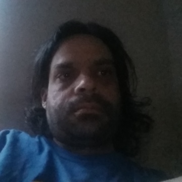 Wayne, 40, Adelaide, Australia