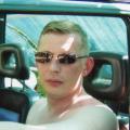 Дмитрий Охорзин, 52, Pattaya, Thailand