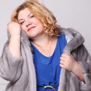 Ирина Белошапка, 39, Novosibirsk, Russian Federation
