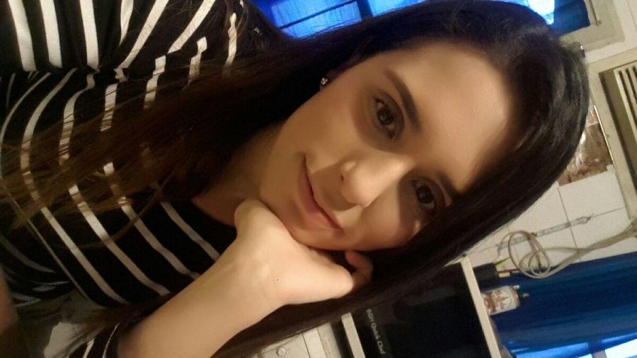 maria alejandra, 30, Buenos Aires, Argentina