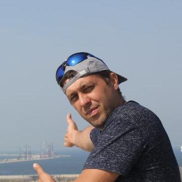 Вячеслав, 41, Krasnodar, Russian Federation
