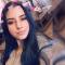 Lexi Brianna, 27, New York, United States