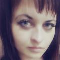 Юлия, 30, Volgograd, Russian Federation