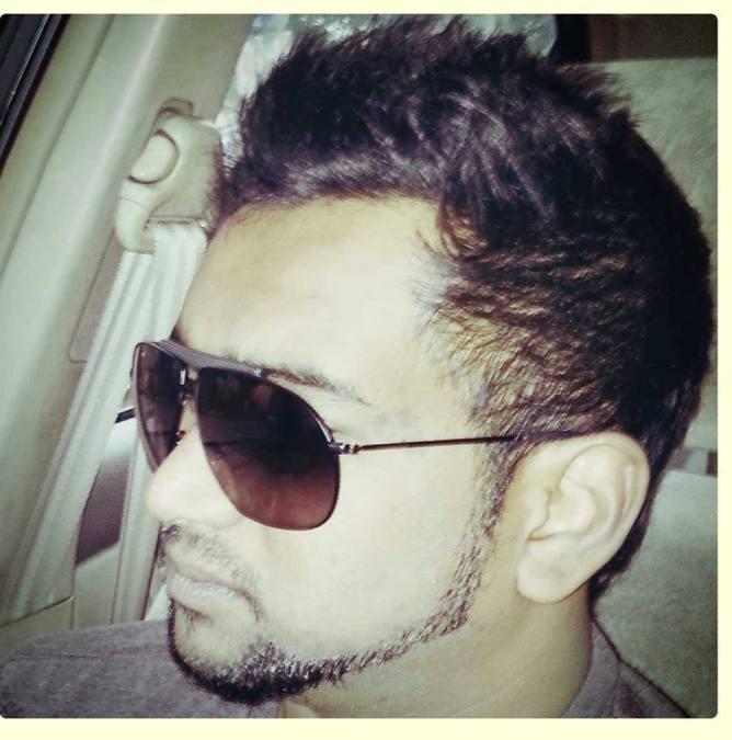 vijay, 38, Kuala Lumpur, Malaysia