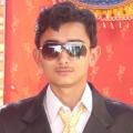 Mahiuddin Warsi, 26, Rawalpindi, Pakistan