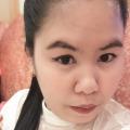 Sandy, 35, Dubai, United Arab Emirates