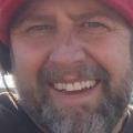 Michael Scott, 46, New Boston, United States