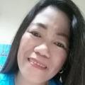 Leo, 25, Manila, Philippines