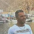 Fadile Gros, 31, Casablanca, Morocco