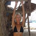 Elena, 28, Ufa, Russian Federation