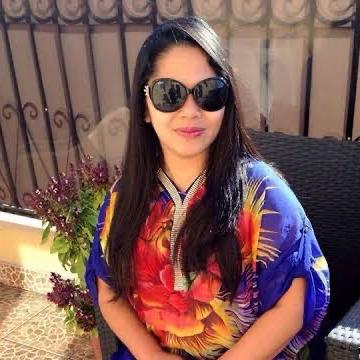 Renee, 34, Kuala Besut, Malaysia