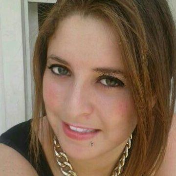 Imane, 26, Agadir, Morocco
