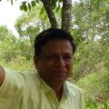 Kumar, 54, Dubai, United Arab Emirates