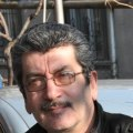bardo, 56, Yerevan, Armenia