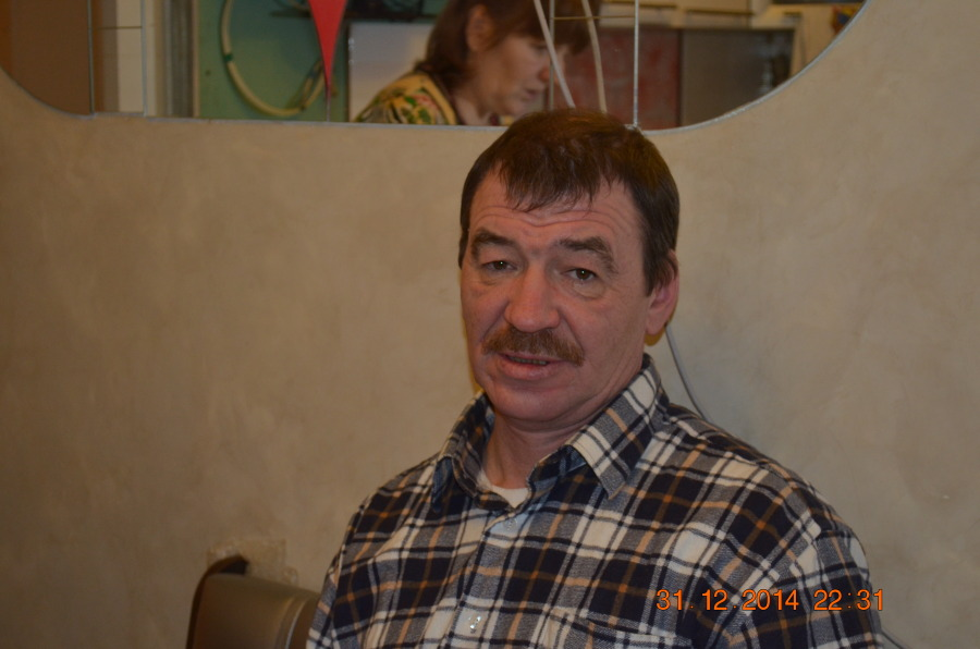 Алексей, 53, Saint Petersburg, Russian Federation
