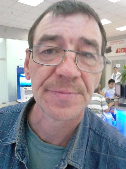 Алексей, 54, Saint Petersburg, Russian Federation