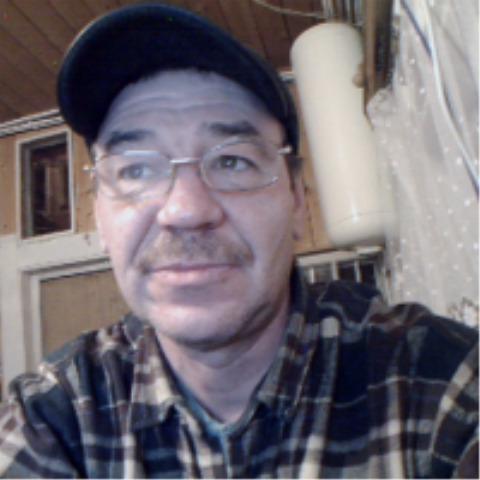 Алексей, 55, Saint Petersburg, Russian Federation