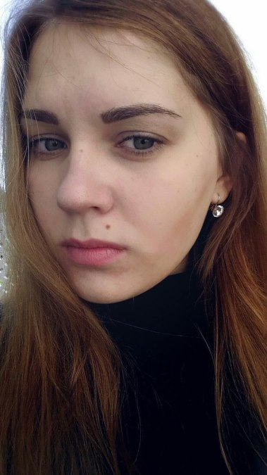 Виктория, 25, Saint Petersburg, Russian Federation