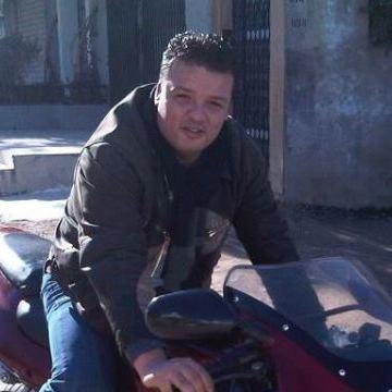sami, 38, Algiers, Algeria