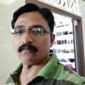 Sharadchandra, 50, Aurangabad, India