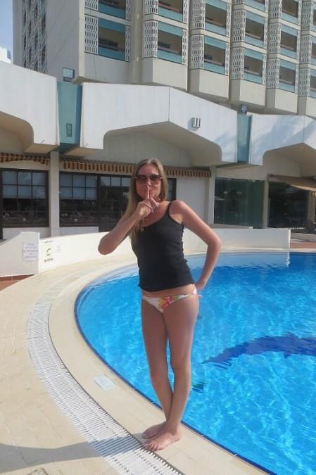 Марина, 37, Bryansk, Russian Federation