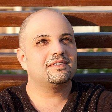 Basem , 40, Hurghada, Egypt