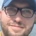 Al, 32, Baltimore, United States
