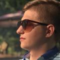 Дмитрий Малков, 24, Moscow, Russian Federation