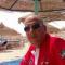 Mohamed elhalawani, 43, Cairo, Egypt