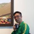 Lee, 56,
