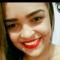 Anny, 34, Fortaleza, Brazil