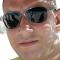 Mahmoud Oraby, 38, Doha, Qatar