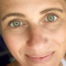 Lydia, 40, Springfield, United States