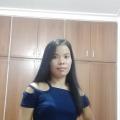 Zoey, 27, Batangas, Philippines