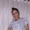Nerak, 34, Cartagena, Colombia