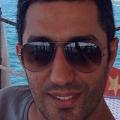 soykan, 39, Istanbul, Turkey