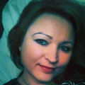 Natalie, 42, Moscow, Russian Federation