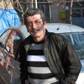 dik bagdasaryan, 55, Yerevan, Armenia