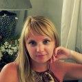 Irina, 35, Volgograd, Russian Federation