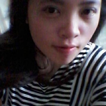 นางสาว จอยอง, 39,