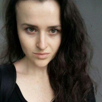 veronica, 32, Almaty, Kazakhstan