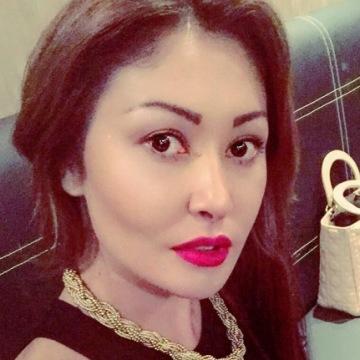 Alexsandra, 32, Bishkek, Kyrgyzstan