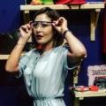 Alexsandra, 31, Bishkek, Kyrgyzstan