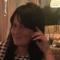 Ирина, 47, Samara, Russian Federation